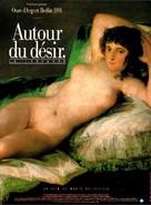 La condanna - French Movie Poster (xs thumbnail)