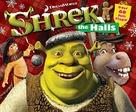 Shrek the Halls - Movie Poster (xs thumbnail)