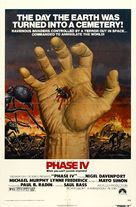 Phase IV - Movie Poster (xs thumbnail)
