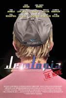Jewtopia - Movie Poster (xs thumbnail)