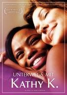 Drool - German Movie Cover (xs thumbnail)