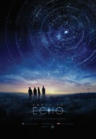 Earth to Echo - Canadian Movie Poster (xs thumbnail)