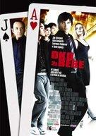 21 - Czech Movie Poster (xs thumbnail)
