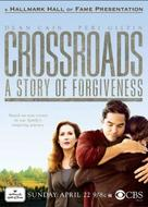 Crossroads: A Story of Forgiveness - Movie Cover (xs thumbnail)