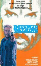 Dead Man Walking - Movie Cover (xs thumbnail)