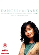 Dancer in the Dark - British Movie Cover (xs thumbnail)