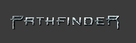 Pathfinder - Logo (xs thumbnail)