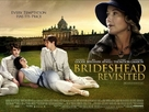 Brideshead Revisited - British Movie Poster (xs thumbnail)