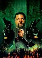 Ghosts Of Mars - Key art (xs thumbnail)