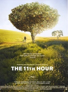 The 11th Hour - poster (xs thumbnail)