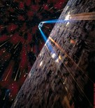 Star Trek: First Contact - Key art (xs thumbnail)