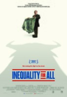Inequality for All - Canadian Movie Poster (xs thumbnail)