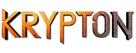 Krypton - Logo (xs thumbnail)