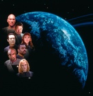 Star Trek: Insurrection - Key art (xs thumbnail)