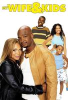 """""""My Wife and Kids"""" - Video on demand movie cover (xs thumbnail)"""