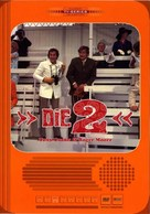 """""""The Persuaders!"""" - German Movie Cover (xs thumbnail)"""
