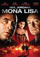 Mona Lisa - Movie Cover (xs thumbnail)
