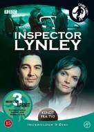 """The Inspector Lynley Mysteries"" - Danish DVD movie cover (xs thumbnail)"