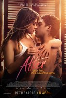 After - Singaporean Movie Poster (xs thumbnail)