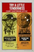 Hang Em High - Combo movie poster (xs thumbnail)
