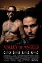 Valley of Angels - poster (xs thumbnail)