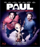 Paul - Blu-Ray cover (xs thumbnail)