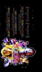 Kaboom - Movie Poster (xs thumbnail)