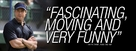 Moneyball - Movie Poster (xs thumbnail)