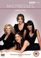 """Mistresses"" - British DVD movie cover (xs thumbnail)"