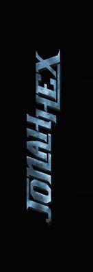 Jonah Hex - Logo (xs thumbnail)