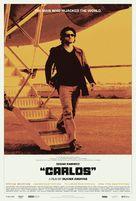 Carlos - Movie Poster (xs thumbnail)