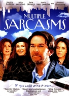Multiple Sarcasms - DVD cover (xs thumbnail)