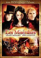 """Les misèrables"" - Movie Cover (xs thumbnail)"