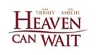 Heaven Can Wait - Logo (xs thumbnail)