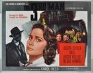 The Third Man - Movie Poster (xs thumbnail)