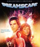 Dreamscape - Movie Cover (xs thumbnail)