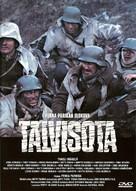 Talvisota - Finnish Movie Cover (xs thumbnail)