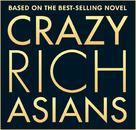 Crazy Rich Asians - Logo (xs thumbnail)