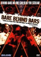A Prisão - DVD cover (xs thumbnail)