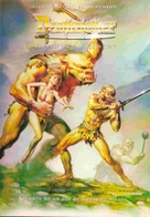 Deathstalker - Movie Poster (xs thumbnail)