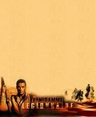 Legionnaire - poster (xs thumbnail)