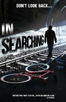 In Searching - Movie Poster (xs thumbnail)