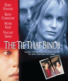 The Tie That Binds - Blu-Ray movie cover (xs thumbnail)