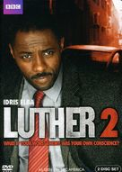 """Luther"" - British Movie Cover (xs thumbnail)"