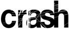 Crash - Logo (xs thumbnail)