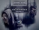 """Manhunt: Unabomber"" - Movie Poster (xs thumbnail)"