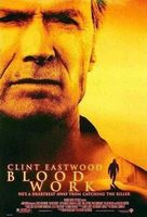 Blood Work - Movie Poster (xs thumbnail)