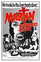 Martin - Movie Poster (xs thumbnail)