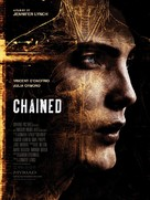 Chained - Movie Poster (xs thumbnail)