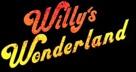 Wally's Wonderland - Logo (xs thumbnail)